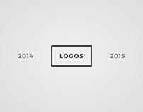 Logo | Pack