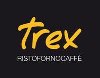 Trex - Ristofornocaffé