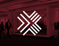Branding // Xitaso GmbH