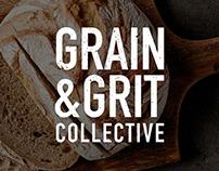 Grain & Grit Collective