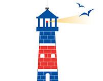 Logo | Sylvie Charest