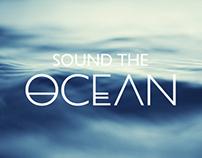 Sound the Ocean