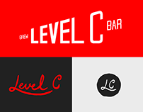 _Level C Brew Bar
