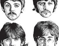 The Beatles Experimental