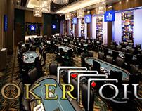 Daftar Poker Online Via Bank Daerah