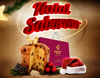 Atlântico Shopping - Natal Saboroso