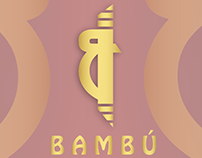 Bambú Branding Comunication