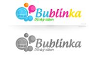 Bublinka o.s.