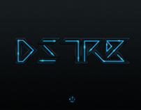 DSTRB #2