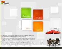 Website: M-parasols