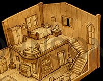 House concept designs