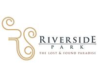 Riverside Park Logo
