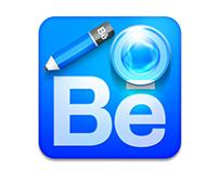 2012 Icons