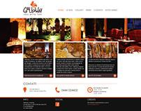 Galloway Restaurant