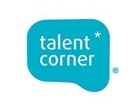 Talent Corner