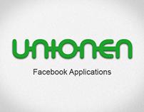 Unionen - Facebook