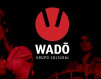 WADŌ GROUP Identidy