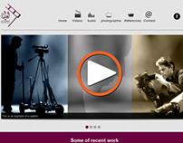 Al alamiya web site