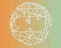 Logo SOUND Universe