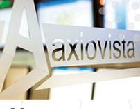 AD Axiovista