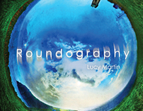 Roundography the Book (2011)