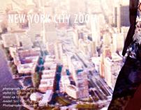NEW YORK CITY ZOOM