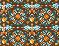 Wedel Patterns