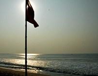 Puri-Pride of Odisha