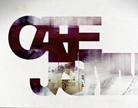 Café Jasmin