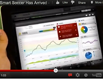 miCoach Elite Team Systems - Smart Soccer