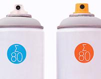 Σ80 • Product Range