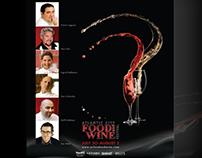 Caesars Entertainment Food&Wine Festival