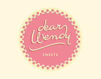 DEAR WENDY SWEETS