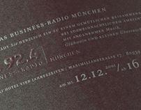 FAZ Radio