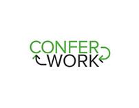 Confer Work