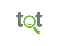 tot - Local Search Engine