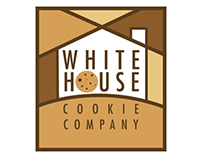 White House Cookie Company
