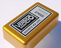 Vertigo Sound