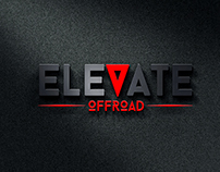 Elevate_offroad_LOGO