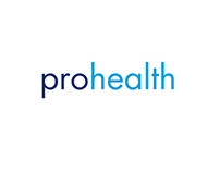 Prohealth Business Cards