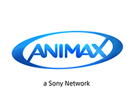 Animax E-Newsletters