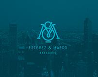 Estevez & Maeso Asesores