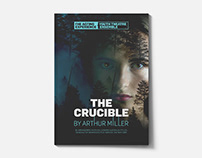 The Acting Experience – The Crucible Production