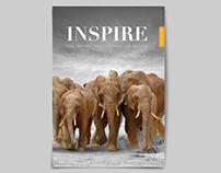 Inspire by Barrhead Travel