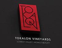 Tokalon Vineyards