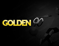 Web Banners Ads - Online Betting