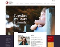 Ohio Foster Care