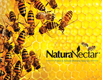 Natura Nectar