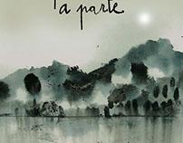 """""""Un piccolo mondo a parte"""", di E.Tiveron R.Cadorin"""