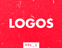 Logos Vol_1